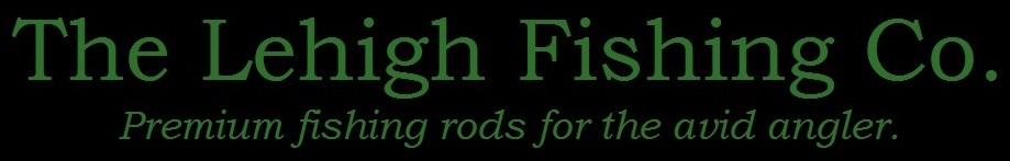 Lehigh Fishing Company